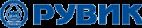 logo_ruvik