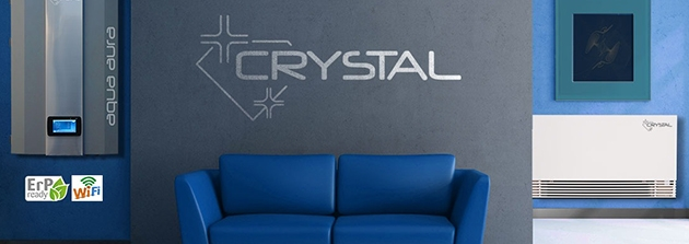 products-crystal
