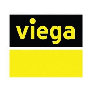 Сифони Viega